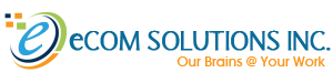eCom Scotland is a learning solutions company with 21 years of experience in delivering innovative learning technologies. Using our specialist knowledge we advise our clients on the right learning approach for their organisation.
